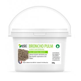 Broncho Pulm - Confort...