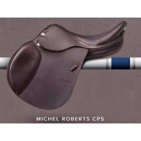 Selle CSO Michel Robert CPS...