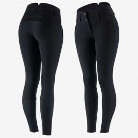 Pantalon Dame Horze Daniela
