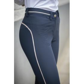 Pantalon Penelope Dame Streety