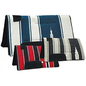 Tapis Western Navajo Double...