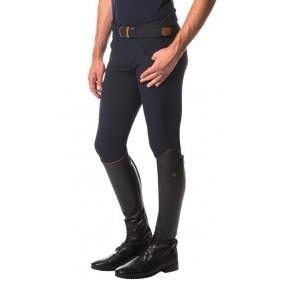 Pantalon Homme Equiconfort...