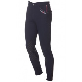 Pantalon Homme Flags & Cup...