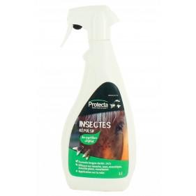 Répulsif insectes Protecta...