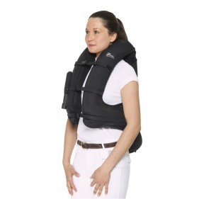 Gilet de Protection Airbag PE
