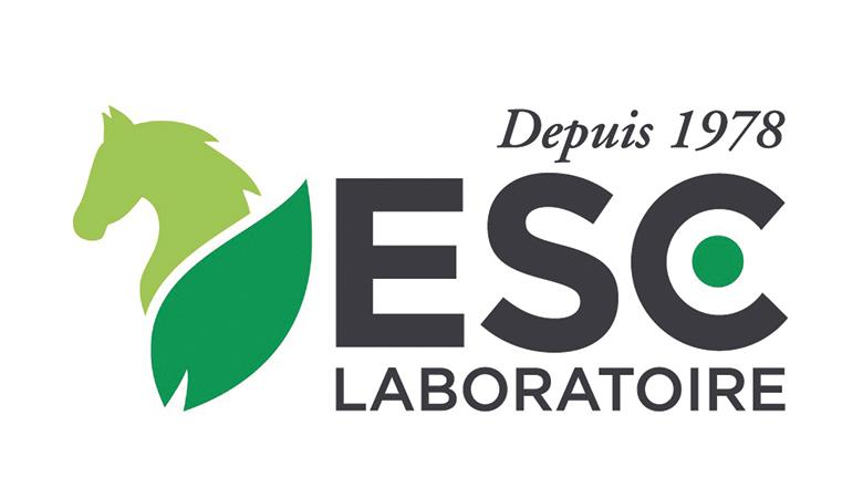 ESC Laboratoires