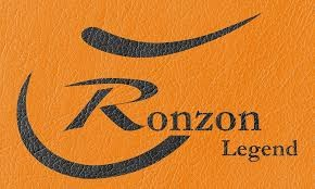 Ronzon Legend