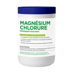 Magnesium Chlorure -...